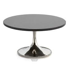 New Molten Cake Stand collection with 1 products