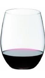 Riedel  O Wine Tumbler O Wine Tumbler Cabernet / Merlot (Set of 2) $29.50