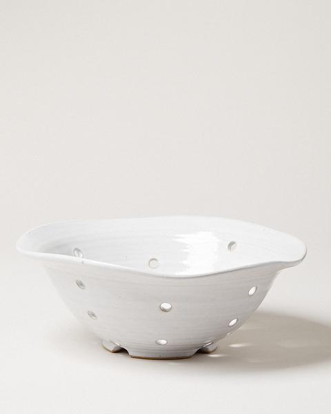 Windrow Berry Bowl collection with 1 products