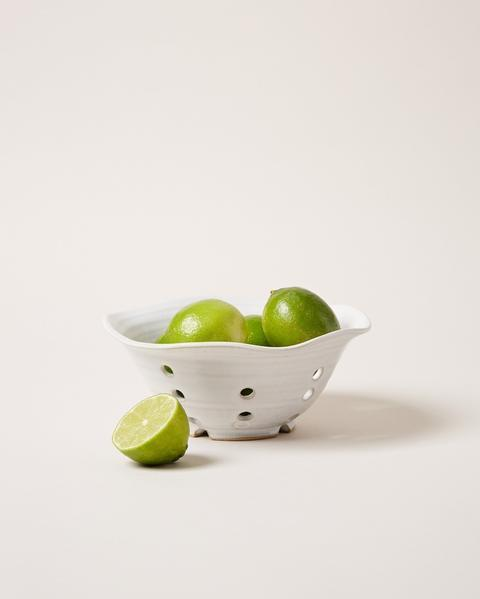 PS The Letter Exclusives   Windrow Harvest Bowl $175.00