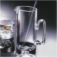 Grainware   Round Water Pitcher $30.00