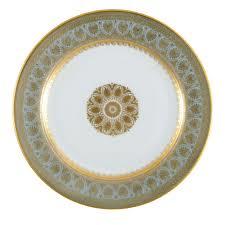 Bernardaud  Elysee Royale Elysee Salad Plate $200.00