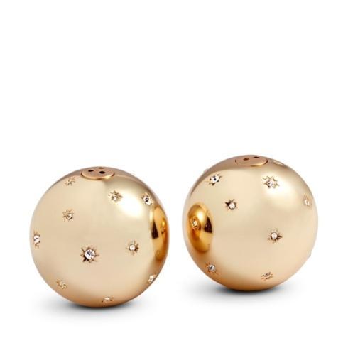 $195.00 Star Spice Jewels