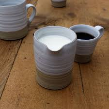Farmhouse Pottery - Silo Pitcher - Petite collection with 1 products
