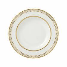 Bernardaud  Soleil Levant Soleil Levant Dinner Plate $90.00