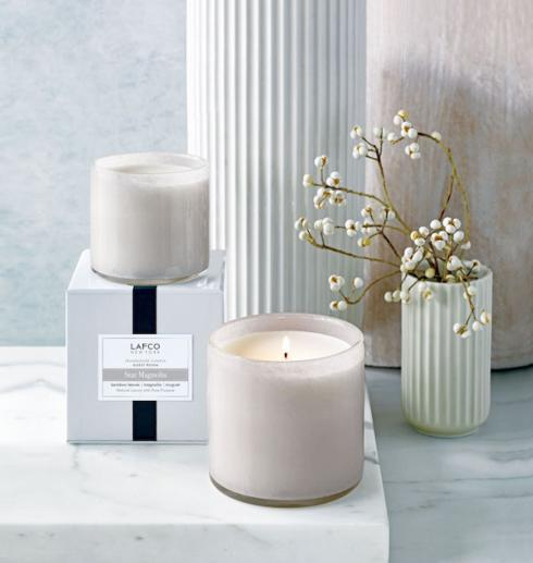 LAFO Star Magnolia Diffuser Set collection with 1 products