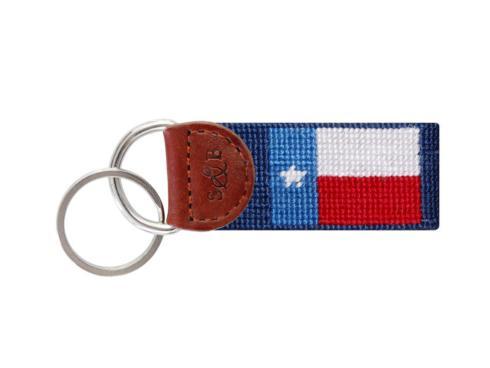 $25.00 Texas Key Fob