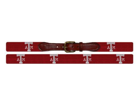 $165.00 Texas A&M Belt