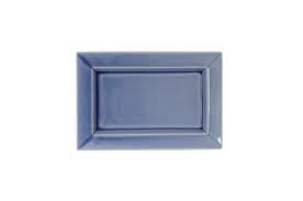 Jars - Tourron Chardon Blue Tray collection with 1 products