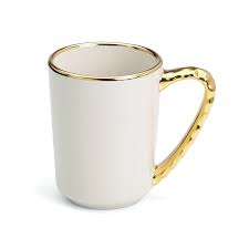 Truro Gold Mug collection with 1 products