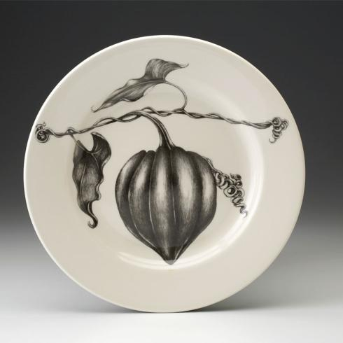 Laura Zindel Acorn Squash Salad Plate collection with 1 products