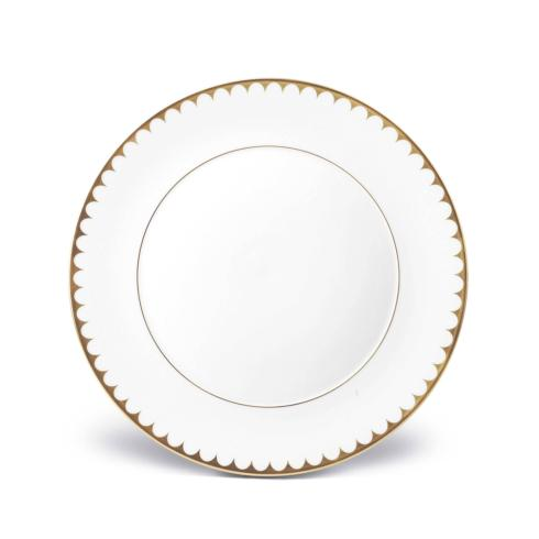 L'Objet Aegean Filet Gold