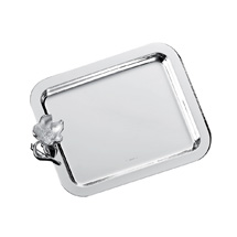 Anemone Rectangle Tray collection with 1 products