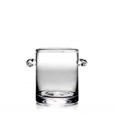 $150.00 Mini Ice Bucket