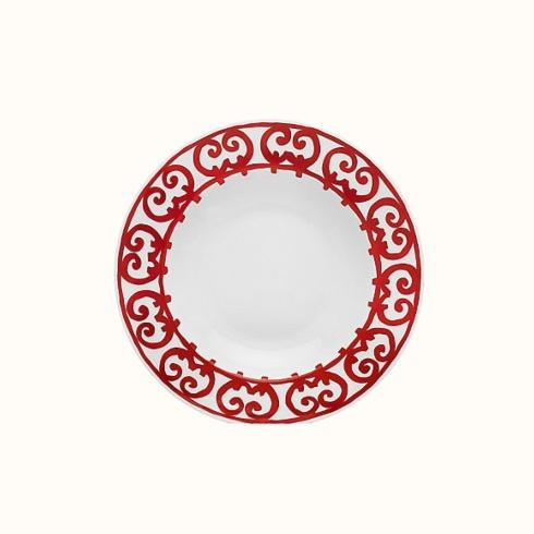 $165.00 Balcon du Guadalquivir Soup Plate