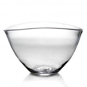 Simon Pearce  Barre Large Bowl $200.00