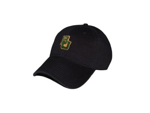 $35.00 Baylor Hat