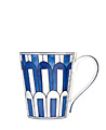 $160.00 Hermes-Bleus d\'Ailleurs Mug #3