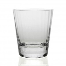 William Yeoward  Corinne Double Old Fashioned $48.00