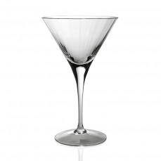 $58.00 Martini Glass