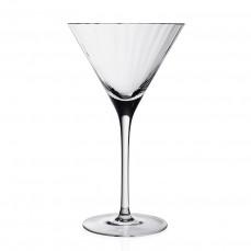 $62.00 Tall Martini