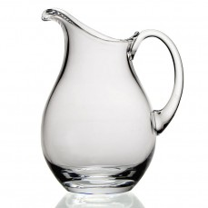 William Yeoward  Jugs and Pitchers Country Clear Pitcher $145.00