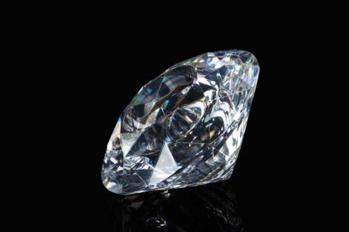 $60.00 Diamond small Bowl