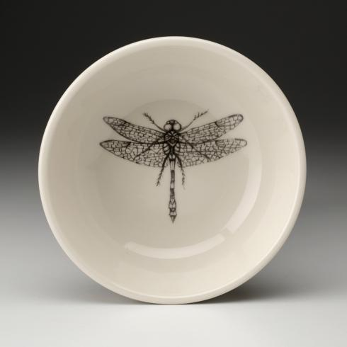 Laura Zindel Dragonfly Cereal Bowl collection with 1 products