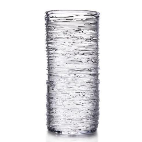 Echo Lake Large Vase