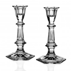 $195.00 Esme Pair of Candlesticks