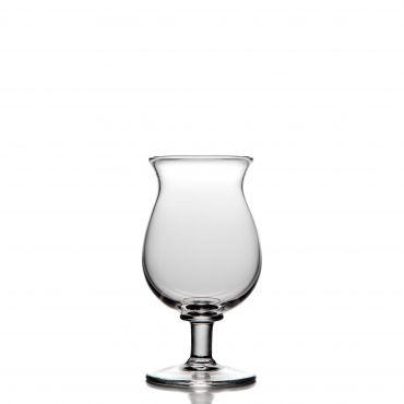 Simon Pearce  Essex Tulip Glass $75.00