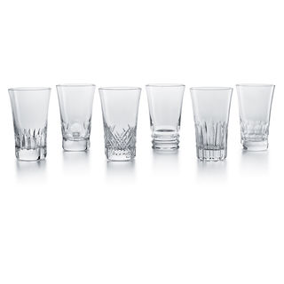 Everyday Classic Set of 6 Hiballs collection with 1 products