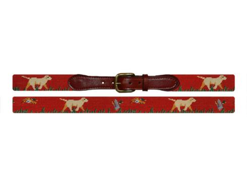 Field Hunter Belt