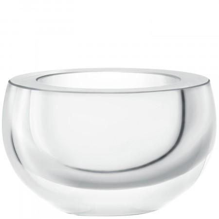 PS The Letter Exclusives   LSA Host Bowl  $65.50