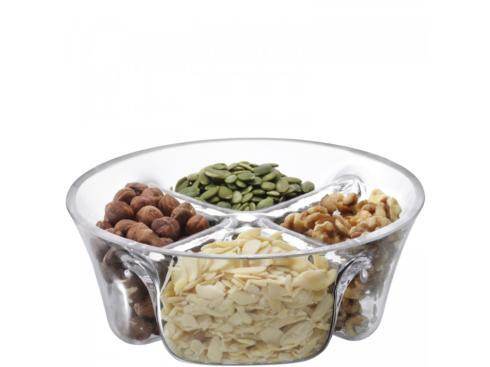 PS The Letter Exclusives   LSA International Multi Serving Bowl $35.00