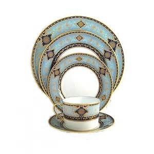Bernardaud  Grace Grace Tea Cup $180.00