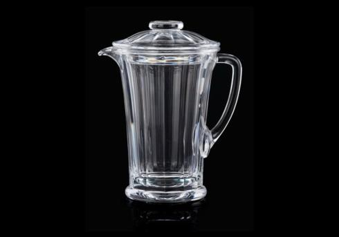 $85.00 Grotto Pitcher 64 oz