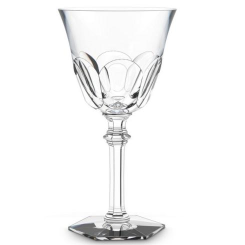 Harcourt Eve American Water Goblet collection with 1 products