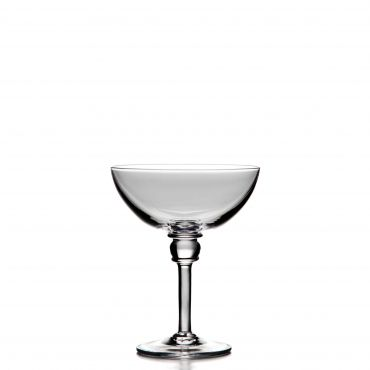 $75.00 Champagne Coupe