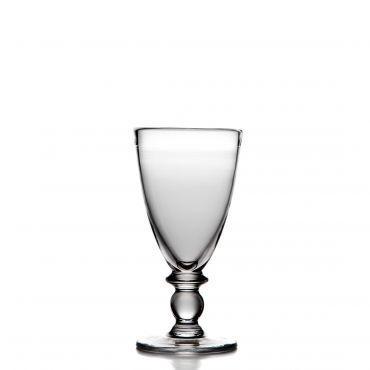 Simon Pearce  Hartland Hartland Wine Glass $75.00