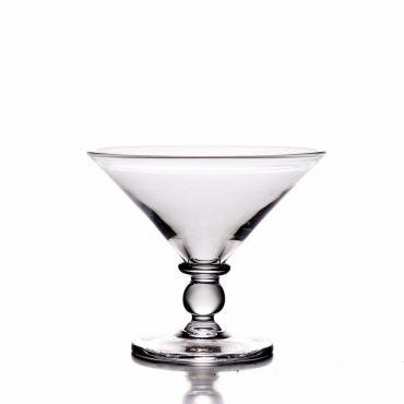 $75.00 Martini