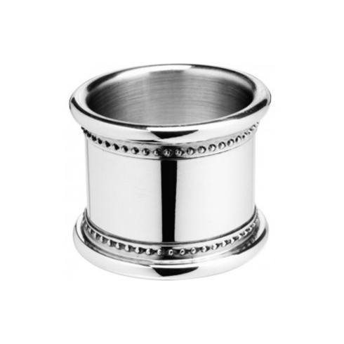Salisbury Set of 4 Napkin Rings collection with 1 products