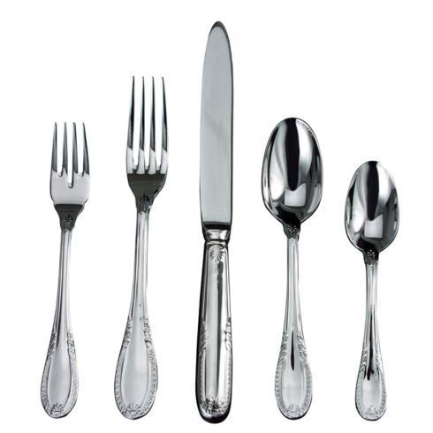 $28.50 Impero Serving Fork