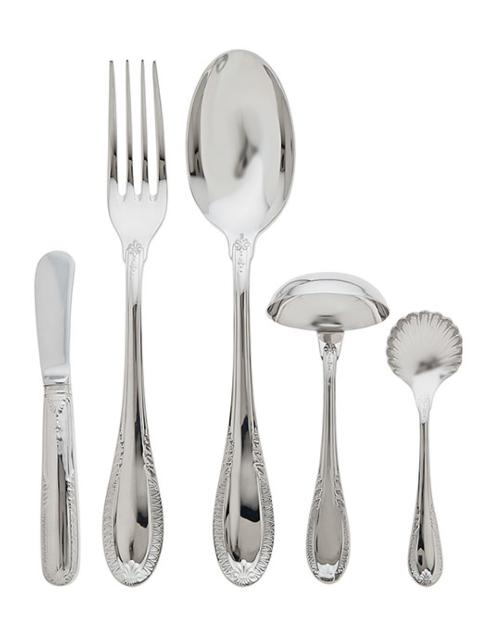$28.50 Impero Serving Spoon