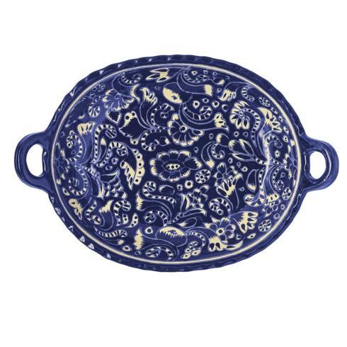 Jan Barboglio   El Arroz Platter $365.00