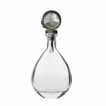 Lumino Decanter collection with 1 products