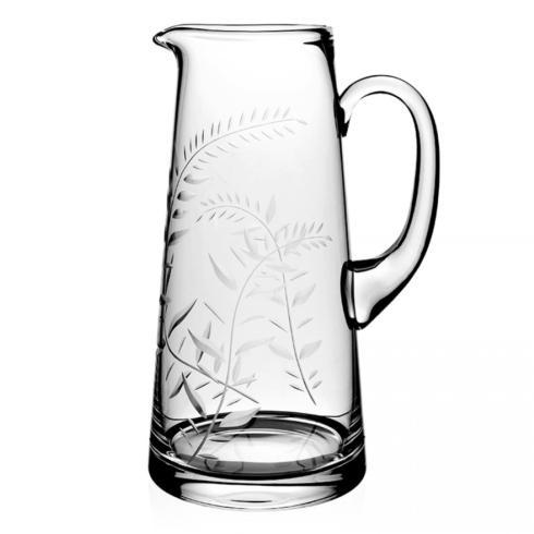 $152.00 Jasmine 4 Pint Pitcher