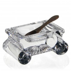 Salt Cellars collection with 5 products
