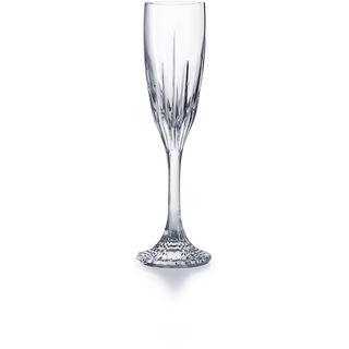 Baccarat  Jupiter Champagne Flute $165.00