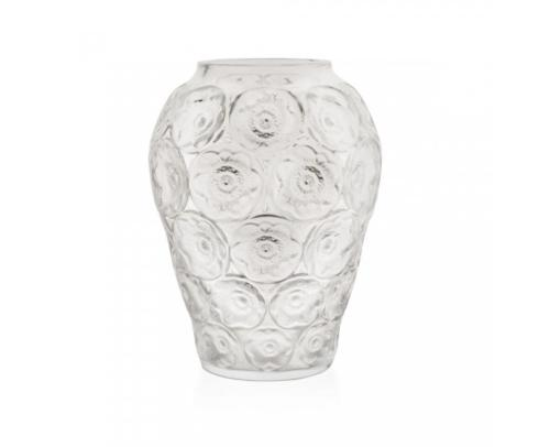 Vases collection with 14 products